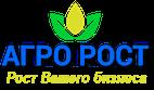 Agro Rost